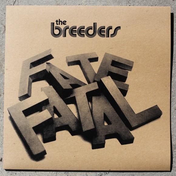 fate 2 fatal